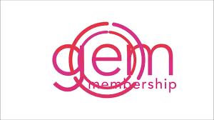 Premier Designs Jewelry Logo Gem Membership Premier Designs Jewelry