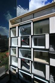 modern office building design. modern office building design