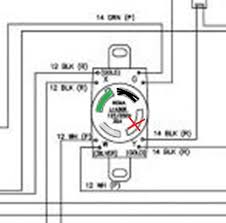 how do i wire uk spec 3 pin to 6kw generator 4 pin doityourself baldor generator wiring diagram jpg views 137 size 30 3 kb