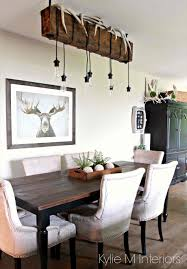 dining room light fixtures contemporary. Modern Farmhouse Dining Room Lighting Ideas Tags Contemporary Table Fixtures With Ikea Desk Light