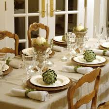 Holiday Dining Room Decorating 50 Stunning Christmas Table Settings Style Estate
