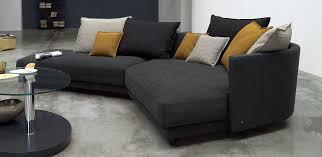 studio anise rolf benz 50 sofa. Unique Sofa Rolf Benz Schlafsofa Neu Dono Modular Sofa Corner  Contemporary Foto Of For Studio Anise 50 Sofa I