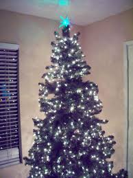 Abstract christmas tree clipart: Xmas Christmas Tree 93 Black Christmas  Tree Without Ornaments Clipart