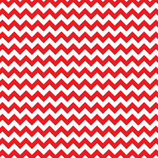 red and white chevron wallpaper. Plain Red Red And White Chevron 3600x3600 On And Wallpaper C