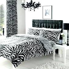 animal print quilt cover sets leopard print duvet cover zebra print quilt bedding zebra quilt bedding