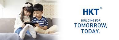 baby advertising jobs account servicing jobs 188 jobs matched ctgoodjobs