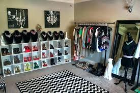 spare bedroom into closet spare bedroom into closet closet turning a bedroom into a closet ideas