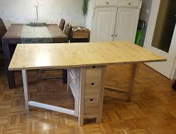 Tisch Norden Ikea Booxpw