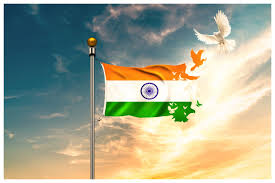 Independence Day 2020: Quotes, wishes, messages, WhatsApp statuses,  Facebook stories, Images to share with friends and family