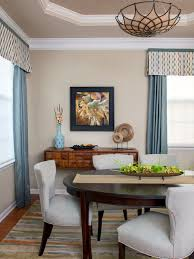 Accessories For Dining Room Simple Inspiration Design