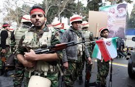 اسرائيل تطالب بوضع حد للوجود الإيراني في سوريا