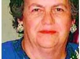 Doris Fitzgerald Campbell | From the Archives | newsadvance.com