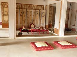 traditional korean furniture. Traditional Korean Furniture R