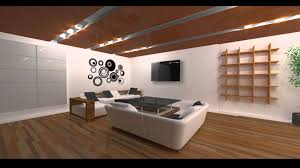 basement interior design. Perfect Basement And Basement Interior Design