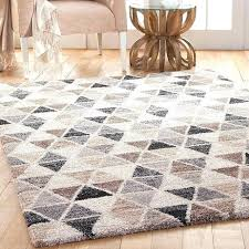 10 x area rugs rug 0 10x13 canada round