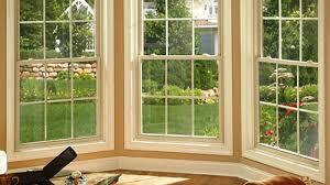pvc windows patio doors