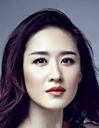 Zhang Wen (张雯 ) - MyDramaList