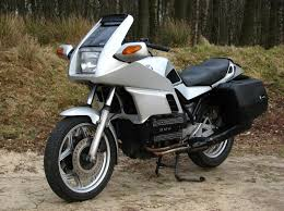 1985 bmw k100 moto zombdrive com 1985 bmw k100 gallery