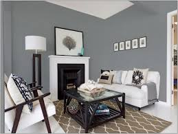 wall colors for dark furniture. Large Size Of Living Room:living Room Paint Colors Ideas Sherwin Wall For Dark Furniture