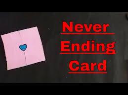 Pop Up Slider Card  Teachers Day Handmade Greeting Cards Ideas Or Card Making Ideas Youtube
