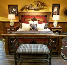 Bedroom Furniture Near whitefish mt