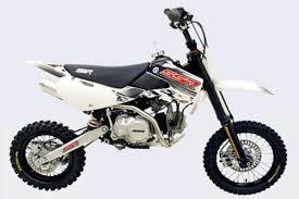 ssr sr140 tx pit bike www powersportsdistro com