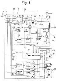 Fancy vega wiring diagram heater images electrical diagram ideas