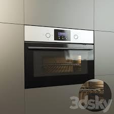 built in microwave oven ikea mirakulos