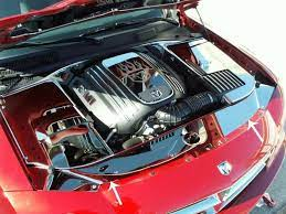 Pin On Dodge Magnum