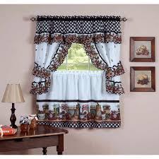 Curtain 96 Inches Long Black Curtains 96 Inches Long Cgoioc Site Cgoioc Site