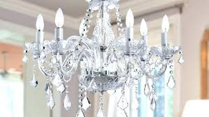full size of home depot mini crystal chandeliers chrome chandelier canada decorators collection 6 light kitchen