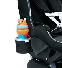 peg perego car seat canada seats cup holder stroller 1 4 s reviews