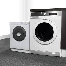 compact vented dryer. Fine Vented GRADE A1  Hotpoint V4D01P 4kg Compact Vented Tumble Dryer White In N