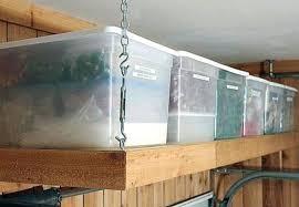 diy garage shelf garage shelves ceiling diy garage shelf brackets diy garage