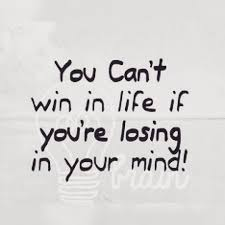 Good Morning Folks Quotes Best of MSG Good Morning Folks Quotes 24 Pinterest