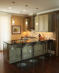 Recessed Lights In Kitchen Recessed Lighting Distance From Kitchen Cabinets Kitchen Light
