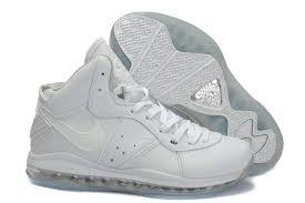 lebron white shoes. nike air max lebron viii all white shoes,basketball shoes 9,fantastic savings