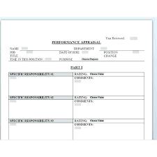 new employee orientation schedule orientation schedule template