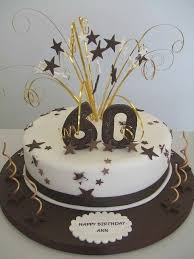 60th Birthday Cake Design For Dad Birthdaycakeformomgq