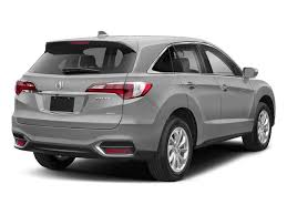 2018 acura crossover. beautiful crossover 2018 acura rdx wtechnology pkg in franklin tn  darrell waltrip honda to acura crossover