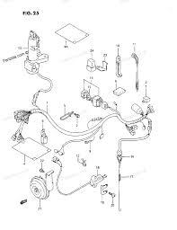 suzuki bandit 1200 wiring diagram suzuki image 1998 suzuki bandit 1200 wiring diagram the wiring on suzuki bandit 1200 wiring diagram