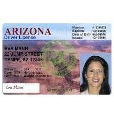 Driver Number License Alabama Number Alabama Driver License