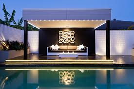 Small Picture Outdoor Feature Wall Designs Good Home Page Design Outdoor Wall