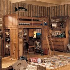 Cheap Rustic Bedroom Furniture