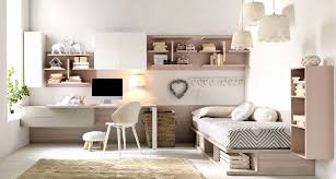 Older Boys Bedroom Ideas Stylish Bedroom Ideas Bedroom Ideas For Small  Rooms Fresh Tween Boys Room