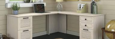 Home Office L Shaped Desk Idea Computer Desk With Hutch L Shaped Of