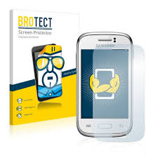 Samsung Galaxy Young S6310 ...