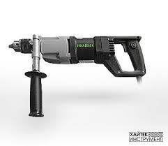 Electric EIBENSTOCK EHB 16/2.4 S (R-L) hand drill buy in Noginsk