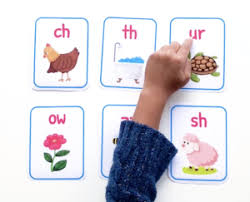 You can probably tell my the shear amount of phonics activities and printables i'm about to share. 7 Free Resources For Home Learning Wordunited