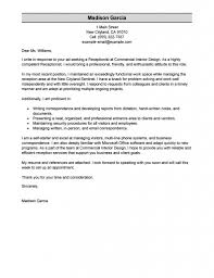 Examples Of Resumes And Cover Letters Resume Cover Letter Examples Resume Cv 59